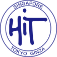 CiirclleOnly_Blue_Sing_Logo_181226 (1).p