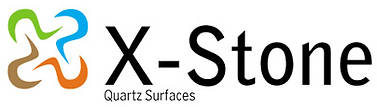 X-Stone Quartz Surfaces