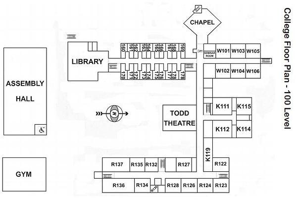 first floor spc.JPG