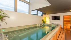 Starhaven Retreat A Grand Design Swim Spa and Sauna.jpg