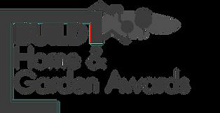 Home-And-Garden-Awards-Logo.png