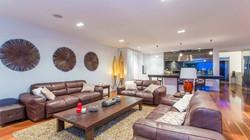 Starhaven Retreat A Grand Design Lounge area.jpg