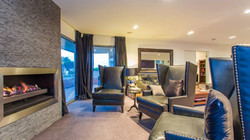 Starhaven Retreat A Grand Design Guest Lounge.jpg