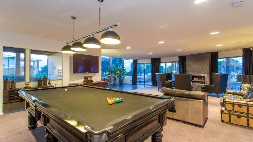 Starhaven Retreat A Grand Design Billiard Games Room.jpg