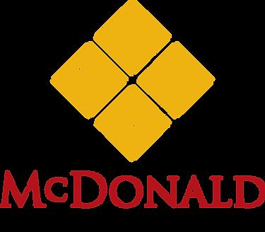 McdondevLogo.png