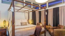 Starhaven Retreat A Grand Design Sunrise
