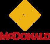 McdondevLogo_edited.png
