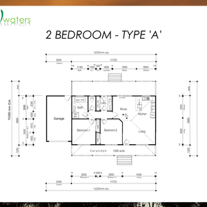 Floorplan_A_A2.png
