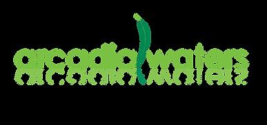 Arcadia Waters Logo.png