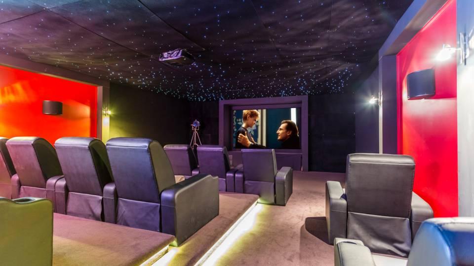 Starhaven Retreat A Grand Design Cinema.jpg