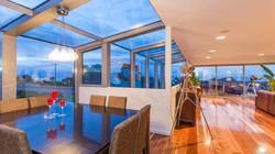 Starhaven Retreat A Grand Design Dining Room.jpg