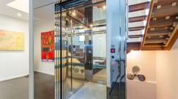 Starhaven Retreat A Grand Design Elevator.jpg