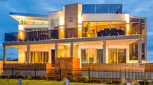Starhaven Retreat on Grand Designs Australia now on ABC