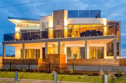 Starhaven Retreat A Grand Design Exterior