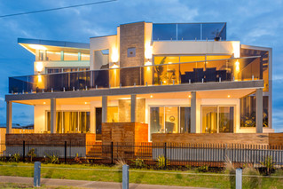 Starhaven Retreat on Grand Designs Australia now on ABC
