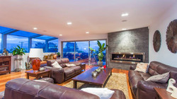 Starhaven Retreat A Grand Design Lounge  and Fire place.jpg