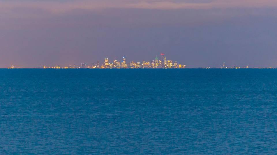 Starhaven Retreat A Grand Design View to Melbourne.jpg