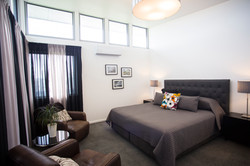 Starhaven Retreat Sunset Suite