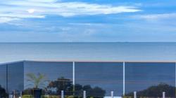 Starhaven Retreat A Grand Design Rooftop View.jpg