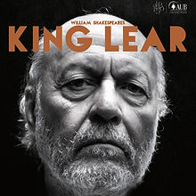 KING%20LEAR%20-%20Poster%20English%20(im