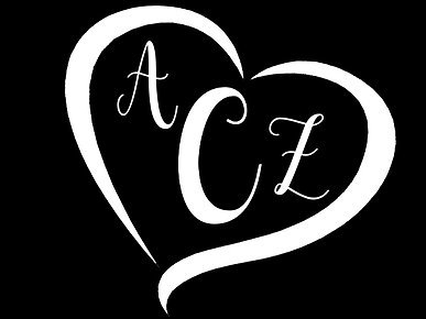 Heart Shape3.png