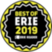 Best of Erie.png