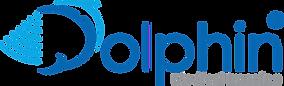 Dolphin_Medical_Imaging_Logo_®_(transpar