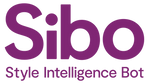 Sibo-Logo-Tagline-4.png