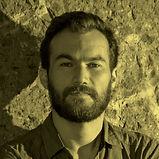 72dpi_Nicolás_Ríos_AFontana_DSC5785.jpg