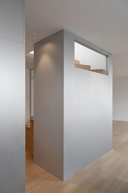 laura narvaez interior design