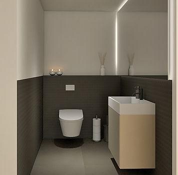 PERS wc 1b.jpg