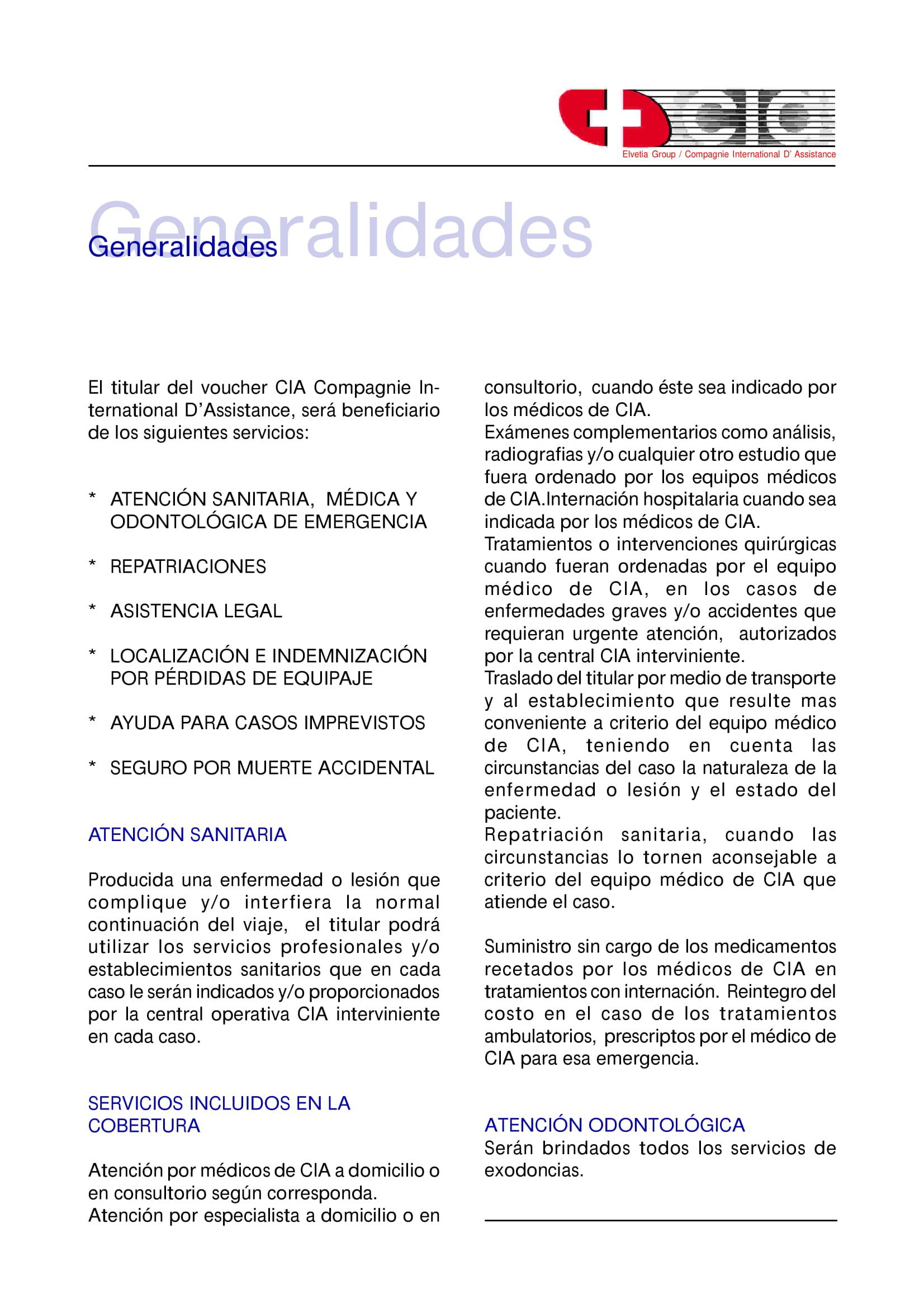 Company profile esp.-3