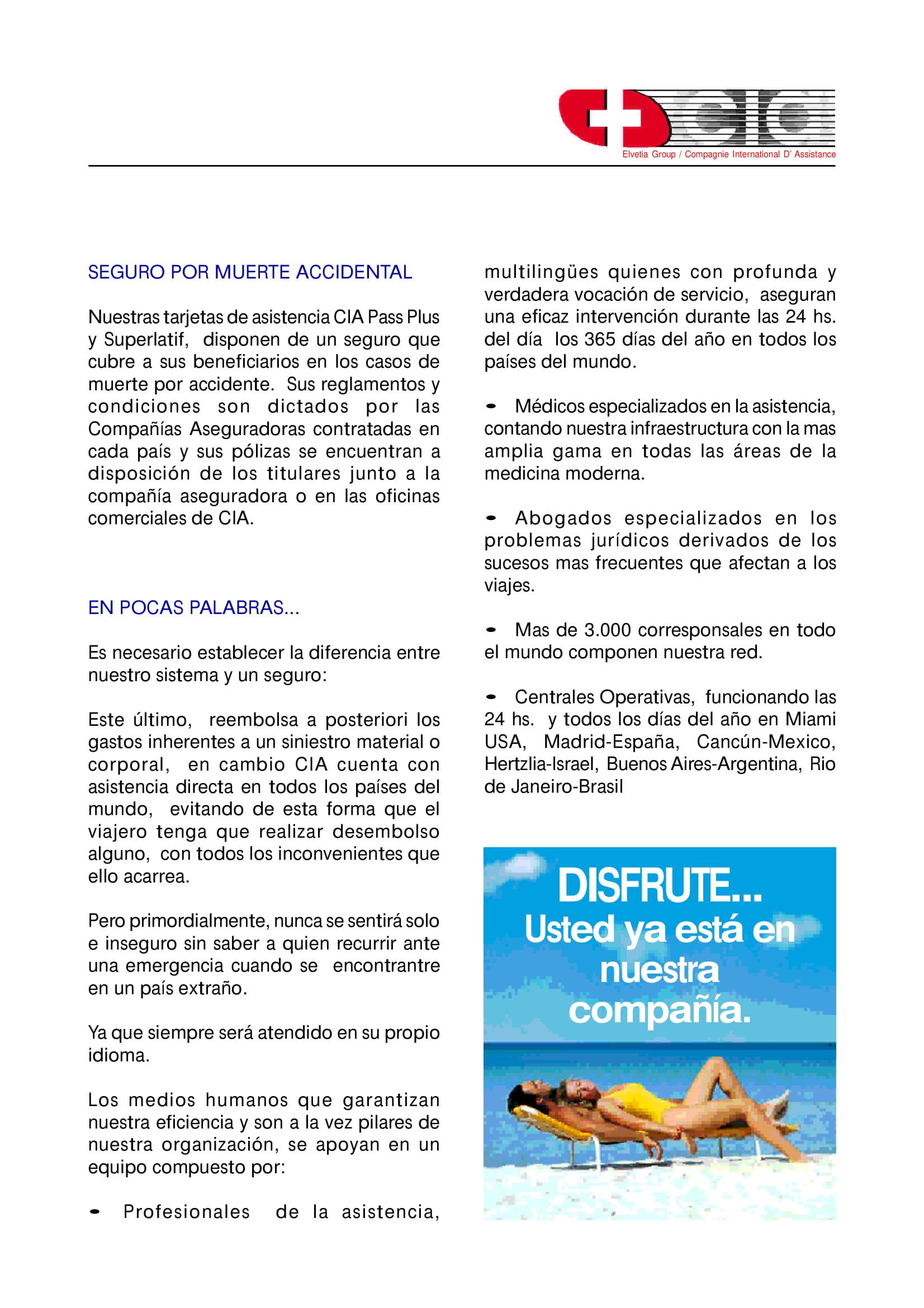 Company profile esp.-5