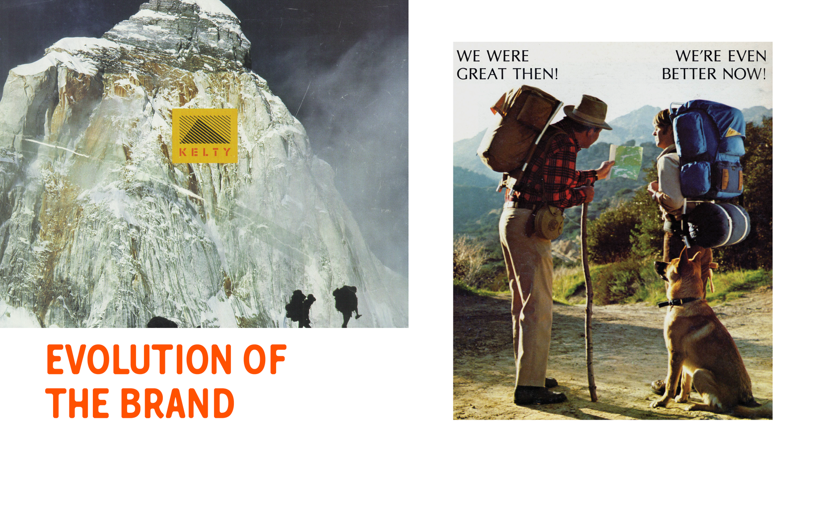 kelty :: brand history15.png