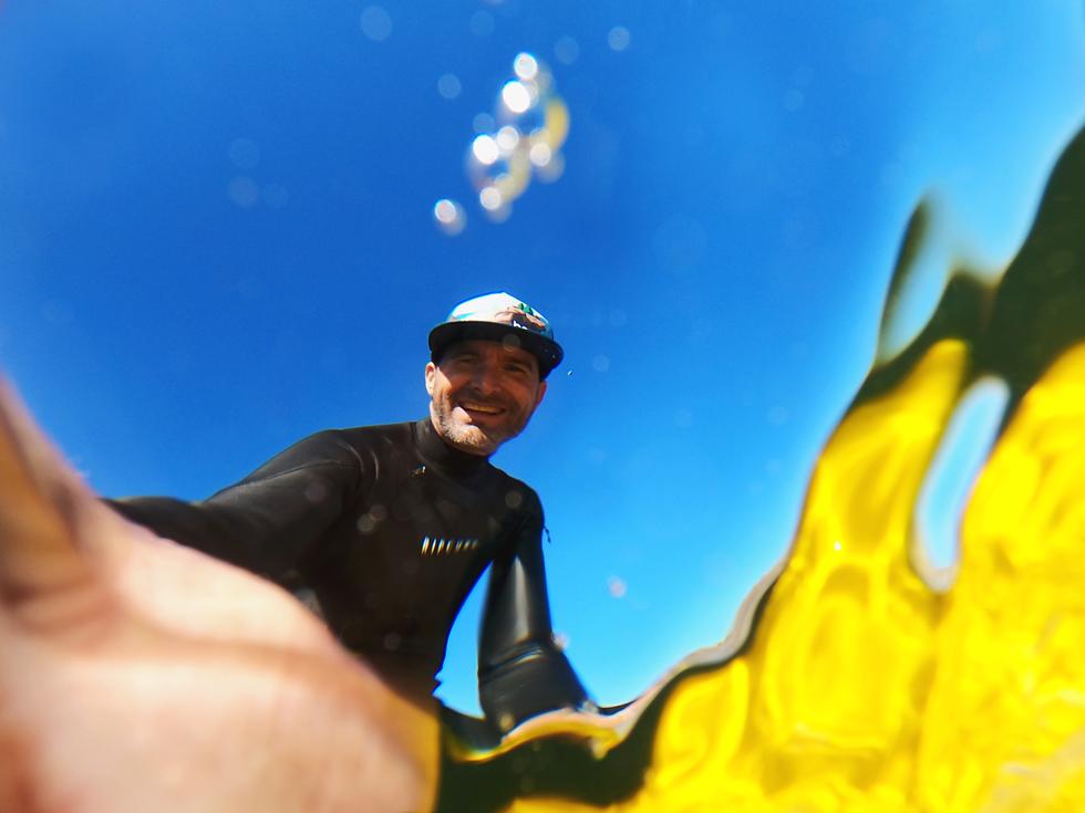 TM_Surf.png
