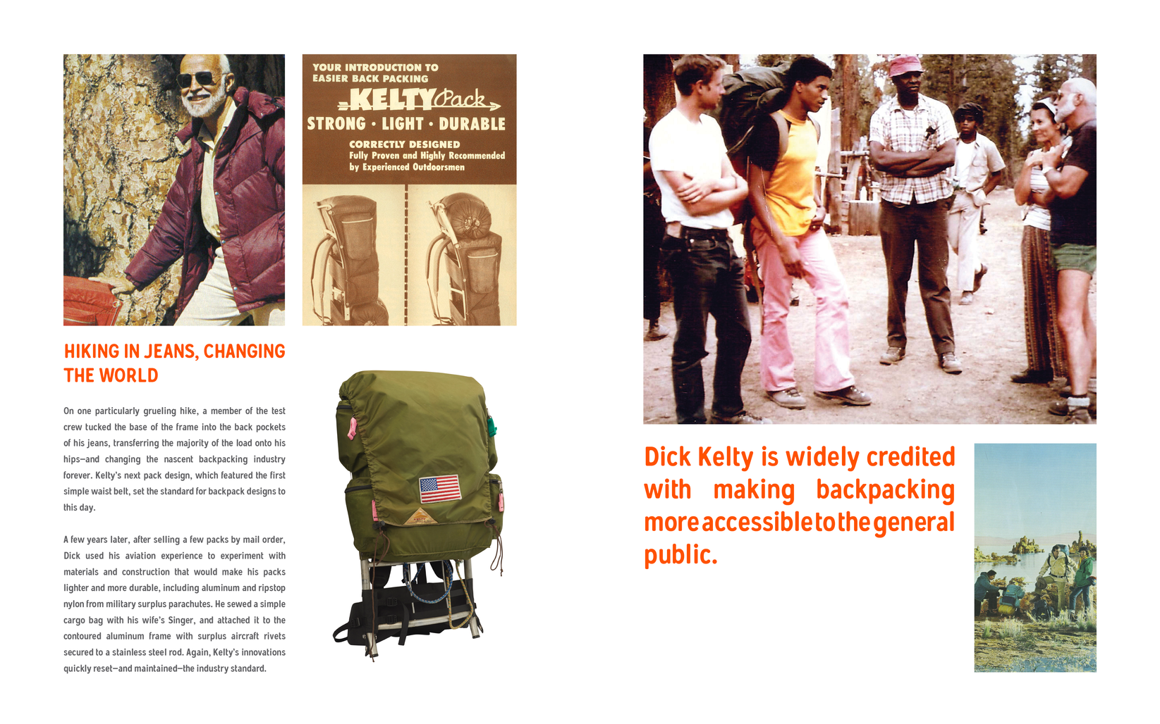 kelty :: brand history7.png