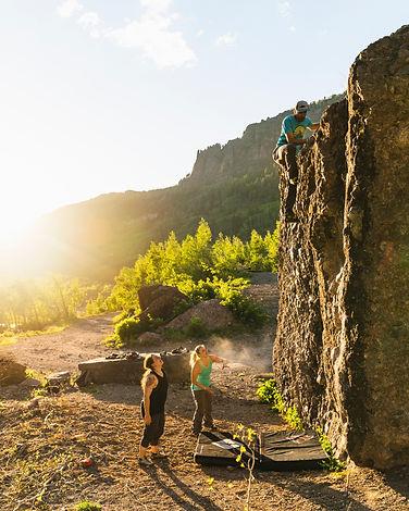 Bouldering_©TWM_Photo_ex_12_20-4657.jpg