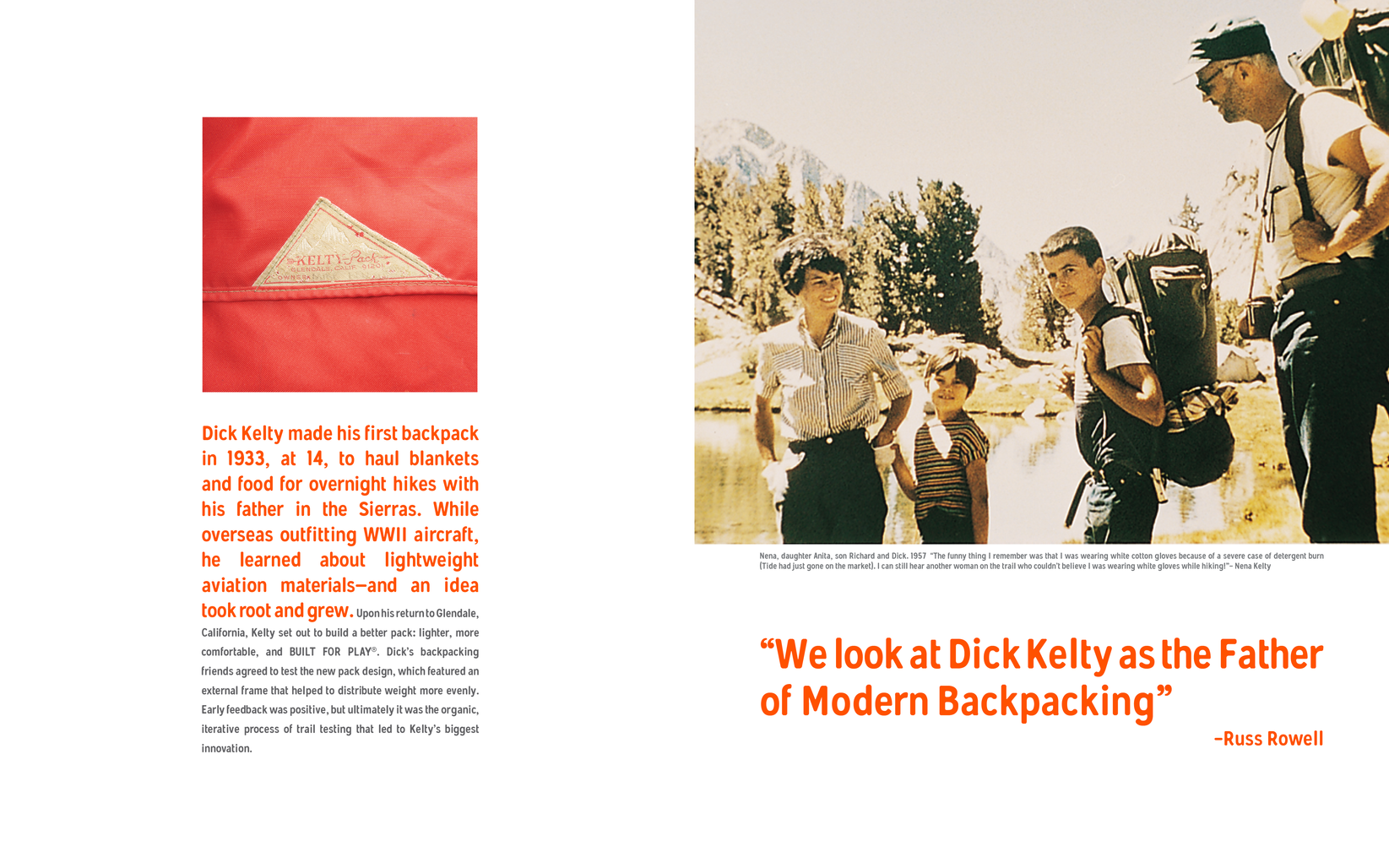 kelty :: brand history5.png