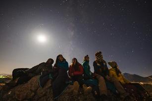 Camping_BuenaVista_©TWM_Photo_ex_12_20-3