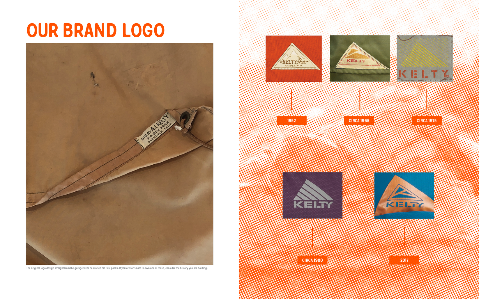 kelty :: brand history17.png