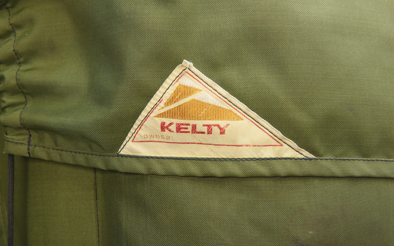 kelty :: brand history3.png