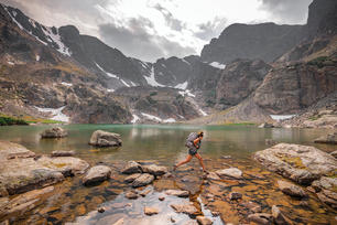HikingFrontRange_Photo_ex_12_20-2.jpg