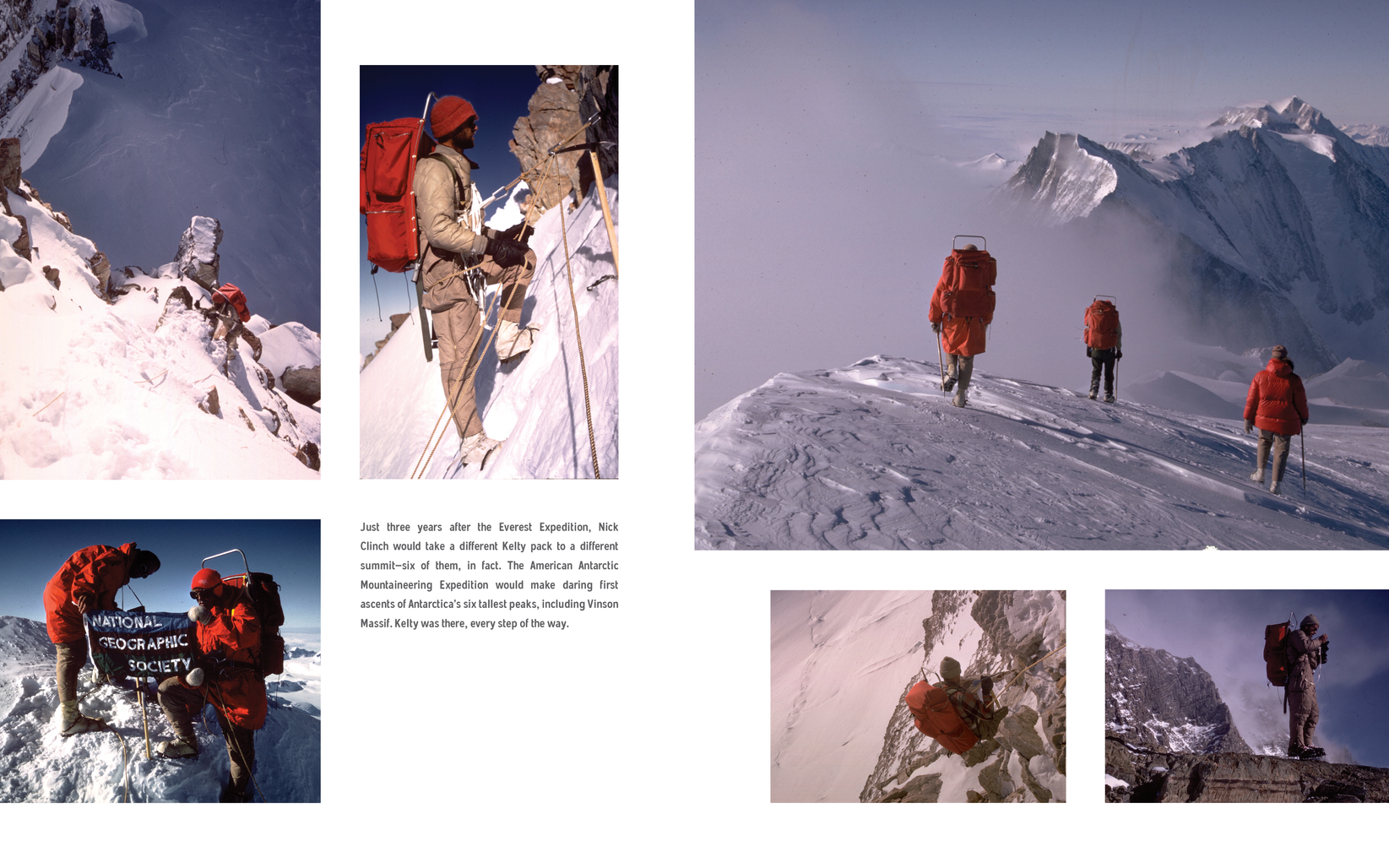 kelty :: brand history11.png