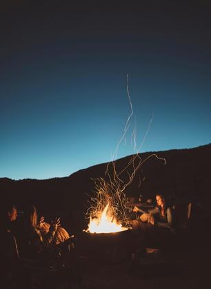 CampKelty_Lifestyle_©TWMPhoto_ex12_18-29