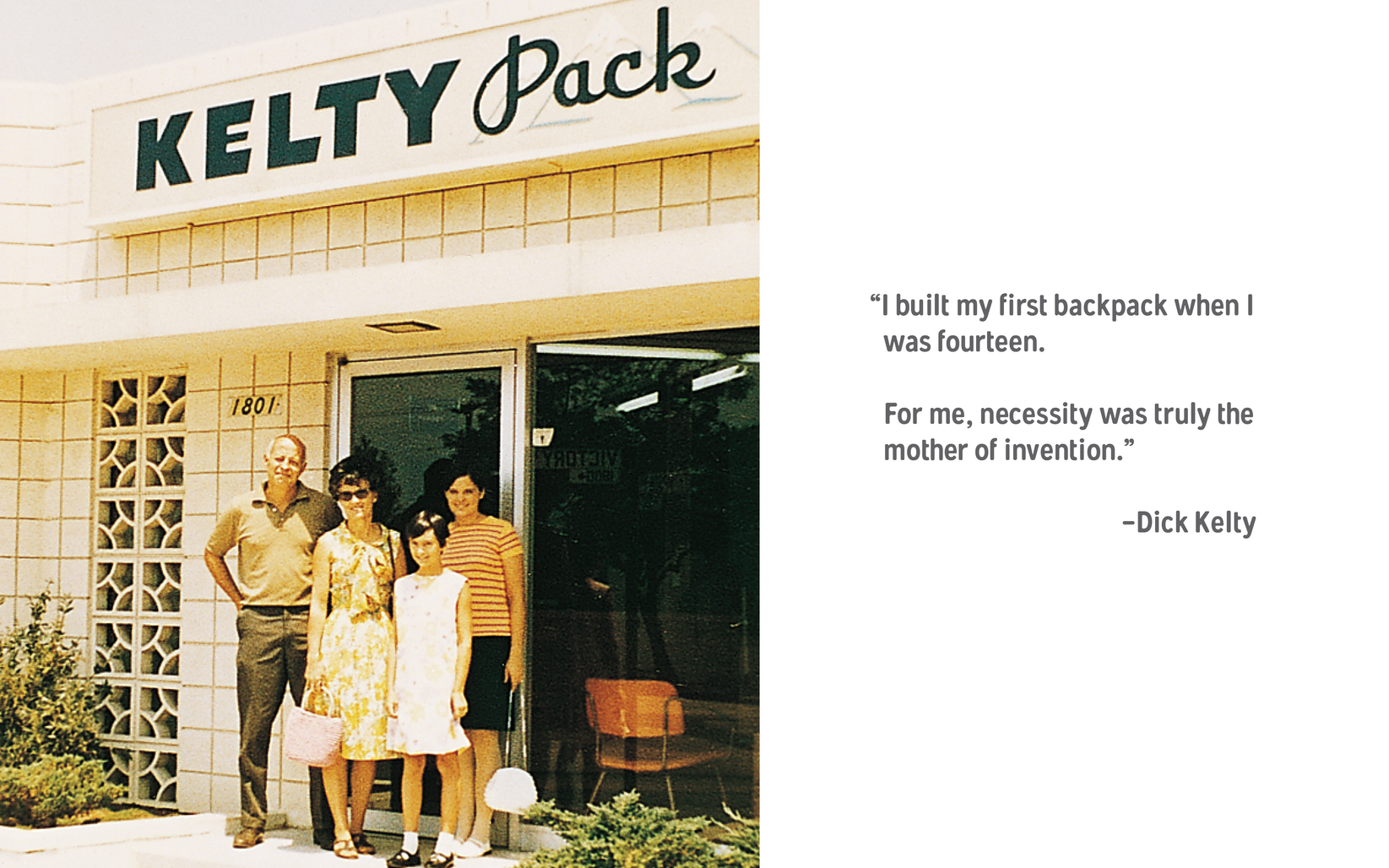 kelty :: brand history2.png