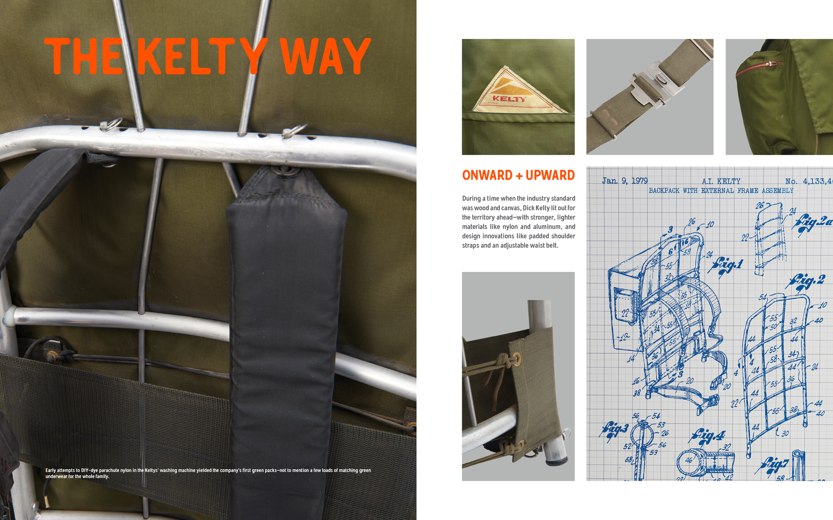 kelty :: brand history6.png