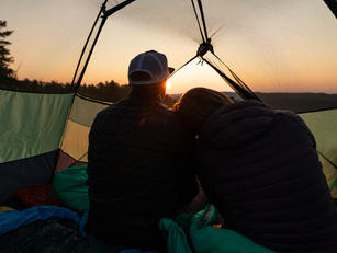 Backpacking_SCoSprings_©TWMPhoto_ex12_22