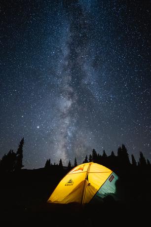Backpacking_ENArea_©TWMPhoto_ex12_22-397
