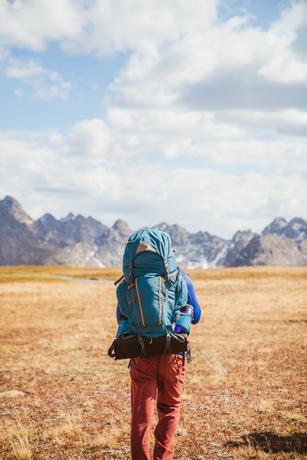 Backpacking_ENArea_©TWMPhoto_ex12_22-614