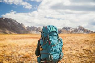 Backpacking_ENArea_©TWMPhoto_ex12_22-613
